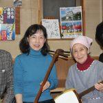 伊藤さん 78歳誕生日おめでとうございます。