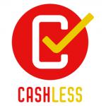 キャッシュレス・消費者還元事業に加盟しました
